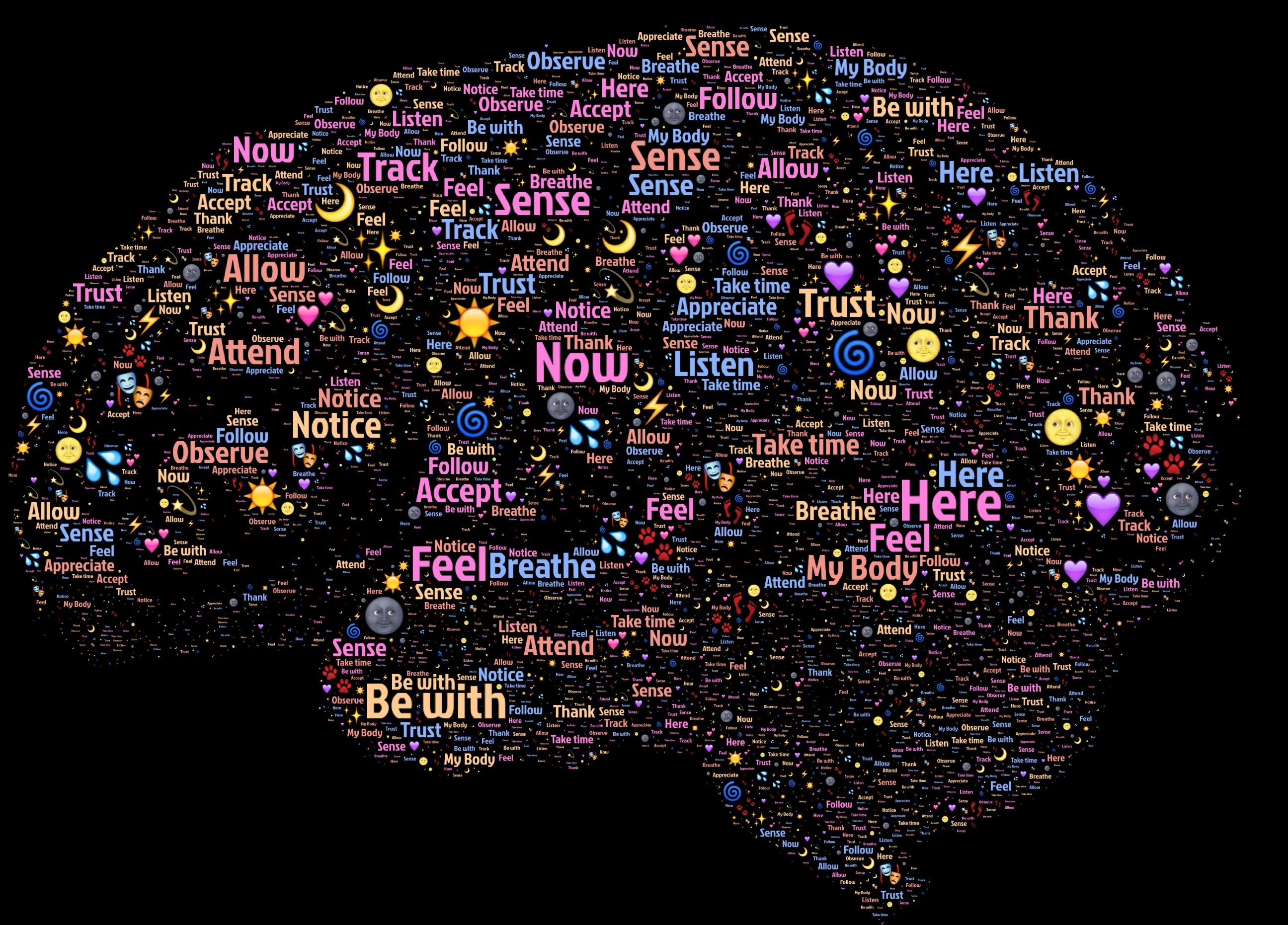 brain-998996